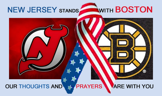Boston Marathon Bombings  Local Coverage Online