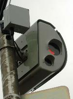 New Jersey DOT Suspends Video quotRed Lightquot Camera Program Due To Inherent Flaws In System