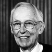 Archives of Supreme Court Justice Lewis Powell Jr Now Online