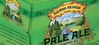 Sierra Nevada Recalls Beer in 36 States Over Concerns About Broken Glass