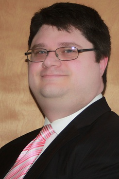 Michael J Cicala Esq Joins The Firm as Of Counsel Expanding The Firm039s Matrimonial amp Family Law Departments