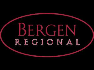 Bergen Regional Medical Center Presents A Taste of Bergen - October 29 2012