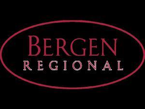 Bergen Regional Medical Center Presents A Taste of Bergen  October 29 2012