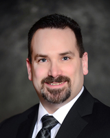 George M Pangis Esq Joins The Firm as Of Counsel Expanding The Firm039s Bankruptcy amp Commercial Departments