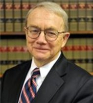 Warren C Farrell Esq Joins The Firm as Of Counsel