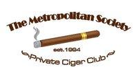 Metropolitan Society Annual Golf Outing